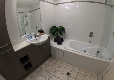 203 Bathroom