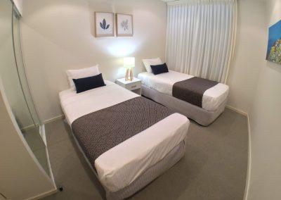 203 Bedroom