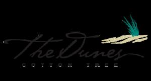The Dunes Logo