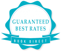 Guaranteed Best Rates