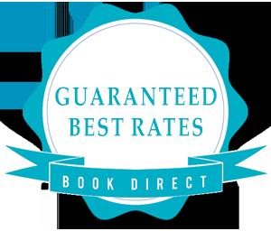 Guaranteed Best Rates