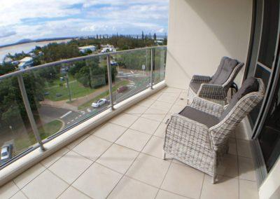 503-Balcony 2