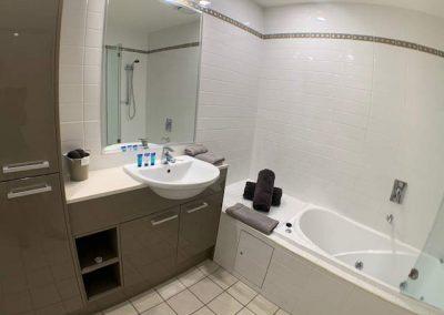 503-Bath