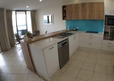 503-Kitchen