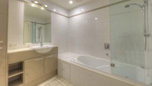 Dunes 503 Bathroom1