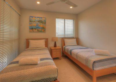 Dunes 504 Bedroom3